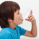 Can Good Nutrition Help Prevent Asthma in Children?