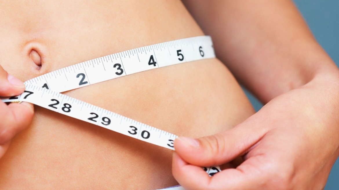 Personalized Weight Loss Guide